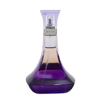 Beyonce Midnight Heat Eau De Parfum Spray  100ml/3.4oz