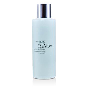 רה ויוה Balancing Toner Soothing Skin Refresher  180ml/6oz