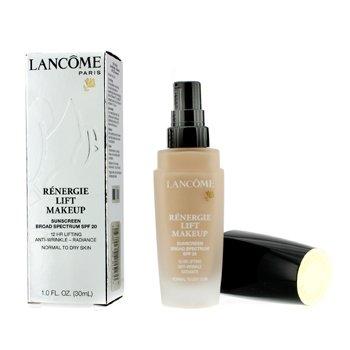 Lancome Renergie Lift Makeup SPF20 - # Lifting Clair 20NC (USA versjon)  30ml/1oz