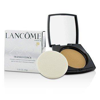 Lancome پودر آرایش جاذب چربی و مات کننده پوست - شماره 300 Bisque (تولید امریکا)  10g/0.35oz