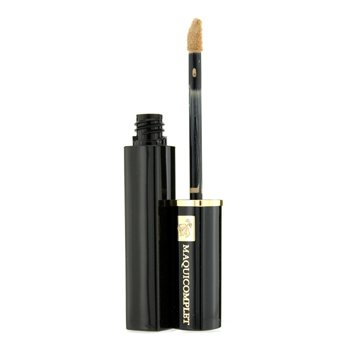Lancome Maquicomplet Complete Coverage Concealer - # Medium Bisque (US Version)  6.8ml/0.23oz