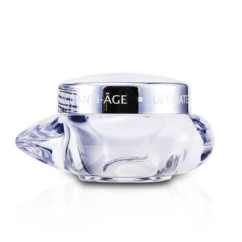 Thalgo Creme Exception Ultime Ultimate Time Solution  50ml/1.69oz