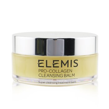Elemis Pro-Collagen Balsam Demachiant  105g/3.7oz