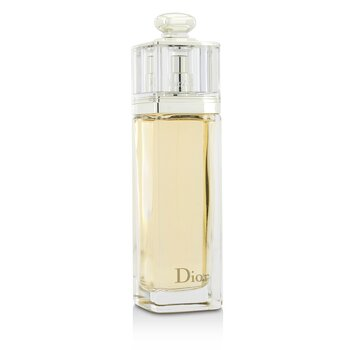Christian Dior Addict Eau De Toilette Spray  50ml/1.7oz