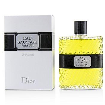 Christian Dior Eau Sauvage Άρωμα EDP Σπρέυ  200ml/6.7oz