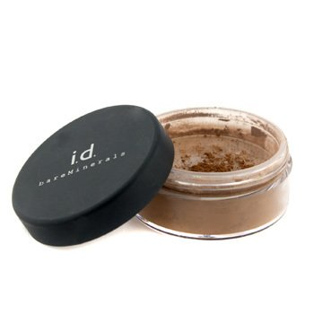 BareMinerals i.d. BareMinerals Foundation SPF15 - Medium Deep  9g/0.3oz