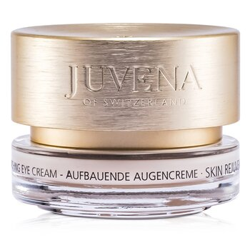 Juvena Skin Rejuvenate Nourishing Crema de Ojos  15ml/0.5oz