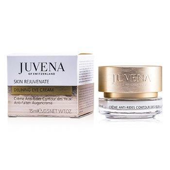 Juvena Skin Rejuvenate Delining Crema de Ojos  15ml/0.5oz
