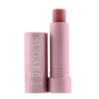 פרש Sugar Petal Lip Treatment SPF 16 – טיפול שפתיים עם מקדם הגנה  4.3g/0.15oz