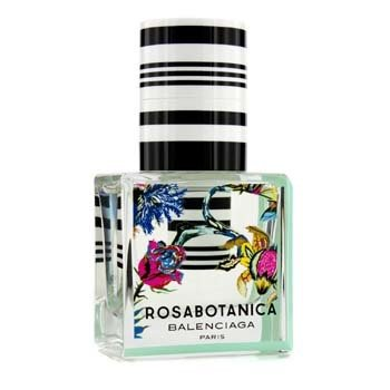 Balenciaga Rosabotanica Eau De Parfum Spray  30ml/1oz