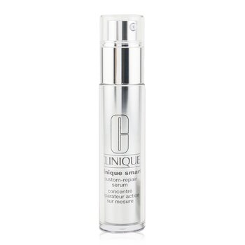 Clinique Serum Smart Custom-Repair   30ml/1oz