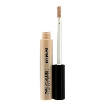 Make Up For Ever Eye Prime Long Wear Eyelid Primer  5.5ml/0.18oz