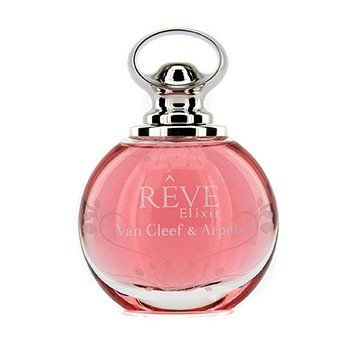 Van Cleef & Arpels Reve Elixir Eau De Parfum Spray  100ml/3.3oz
