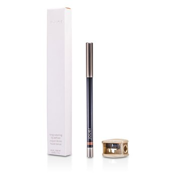 Jouer Long Wearing Lip Definer - # Miel  1.5g/0.05oz