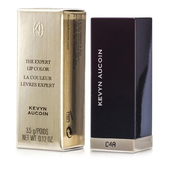Kevyn Aucoin The Expert Color de Labios - # Ariabelle  3.5g/0.12oz
