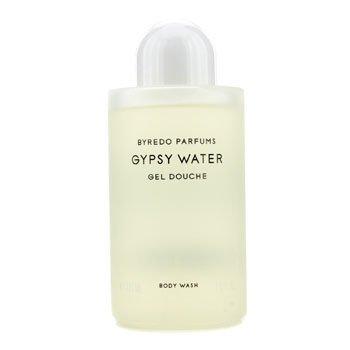 Byredo Gypsy Water غسول الجسم  225ml/7.6oz