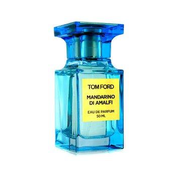 Tom Ford Private Blend Mandarino Di Amalfi parfumovaná voda s rozprašovačom  50ml/1.7oz