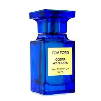 Tom Ford Private Blend Costa Azzurra Eau De Parfum Spray  50ml/1.7oz