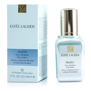 Estee Lauder Idealist Λάμψη για Ομοιόμορφη Επιδερμίδα  50ml/1.7oz