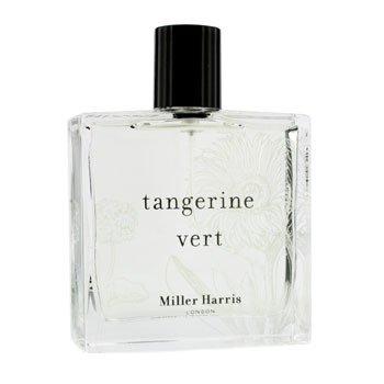 Miller Harris Tangerine Vert Eau De Parfum Spray (New Packaging)  100ml/3.4oz