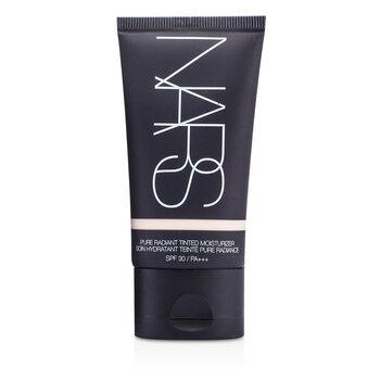 NARS Pure Radiant Hidratante con Tinte SPF 30 - Finland  50ml/1.9oz