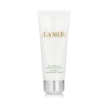La Mer The Intensive Revitalizing Mask  75ml/2.5oz
