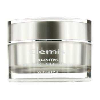 Elemis Pro-Intense Lift Effect Night Cream  50ml/1.7oz