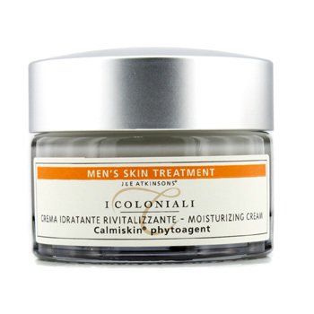 I Coloniali Revitalizing Moisturizing Cream  50ml/1.7oz