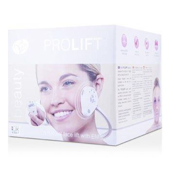 Rio Prolift  -
