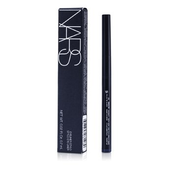 NARS Lápiz Delineador de Ojos - Atlantic (Blue)  0.7ml/0.02oz