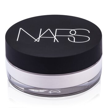 NARS Pó Light Reflecting Loose Setting Powder - Translucent  10g/0.35oz