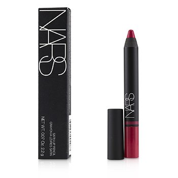 NARS Satin Lip Pencil - Luxembourg  2.2g/0.07oz