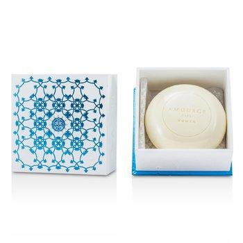 Amouage Perfumowane mydełko Ciel Perfumed Soap  150g/5.3oz