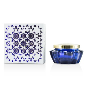 Amouage Interlude Body Cream  200ml/6.8oz