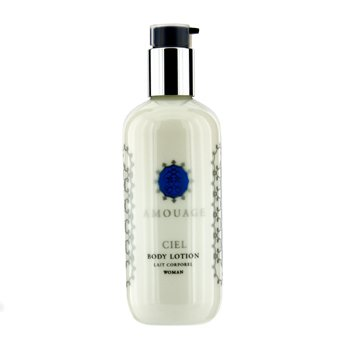 Amouage Ciel Body Lotion  300ml/10oz