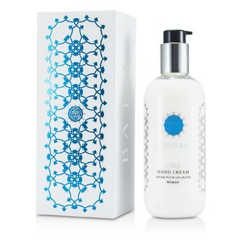 Amouage Ciel Crema de Manos  300ml/10oz