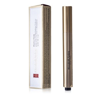 Elizabeth Arden Flawless Finish Correcting & Highlighting Perfector - # Shade 2  2ml/0.16oz