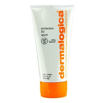 Dermalogica Protection 50 Sport SPF 50  156ml/5.3oz
