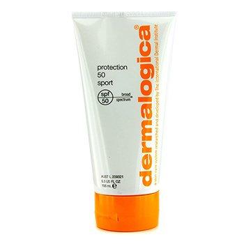 Dermalogica Protection 50 Sport SPF 50  156ml/5.3oz