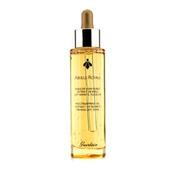 Guerlain Abeille Royale Face Treatment Oil  50ml/1.6oz