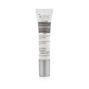 Guinot Newhite Anti-Dark Spot Concentrate  15ml/0.51oz
