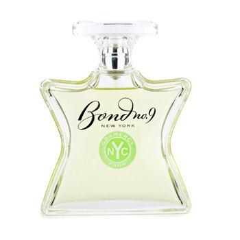 Bond No. 9 Gramercy Park Eau De Parfum Spray  100ml/3.3oz
