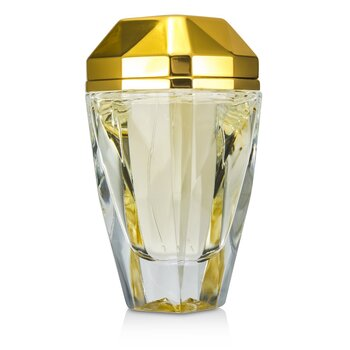 Paco Rabanne Lady Million Eau My Gold! Eau De Toilette Spray  80ml/2.7oz
