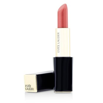 Estee Lauder Pure Color Envy Sculpting Lipstick - # 260 Eccentric  3.5g/0.12oz