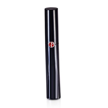 Giorgio Armani Black Ecstasy Máscara - # 3 Wood  10ml/0.33oz