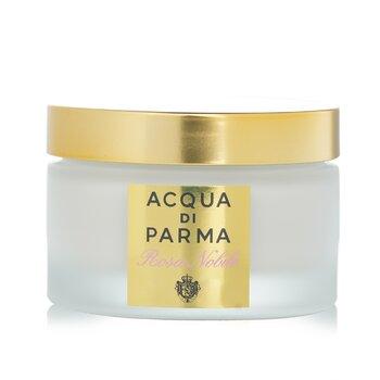 Acqua Di Parma Rosa Nobile Crema Corporal Aterciopelada  150ml/5.25oz