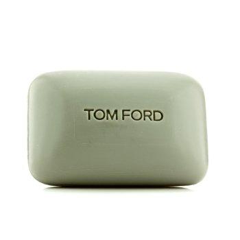 Tom Ford Private Blend Oud Wood Bath Soap  150ml/5.2oz