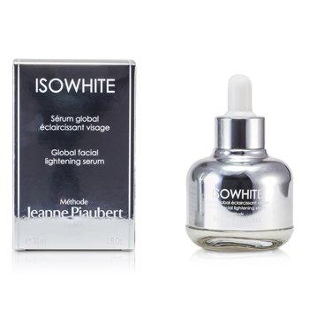 Methode Jeanne Piaubert Isowhite - Suero Gloval Aclarante Facial  30ml/1oz