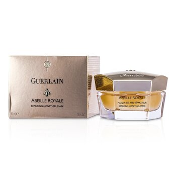 Guerlain Máscara Gel Reparadora Abeille Royale  50ml/1.6oz