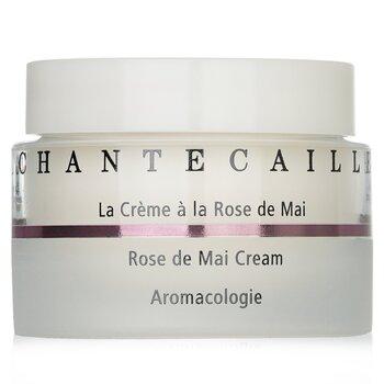 Chantecaille Rose De Mai Crema  50ml/1.7oz